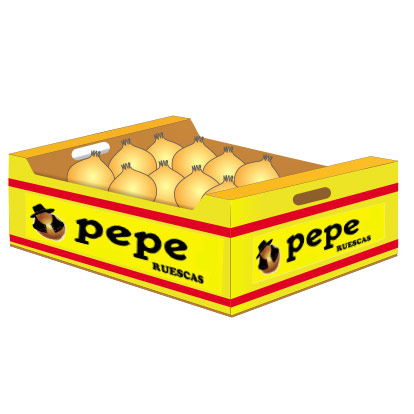 packaging-envase-caja-box-cebollas-onions-ruescas-export