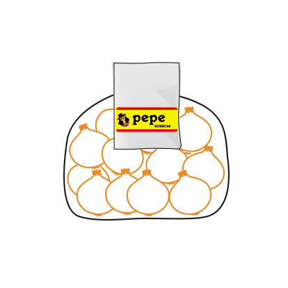 packaging-envase-mallas-cebollas-onions-bag-ruescas-export1